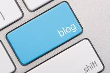 CIPD Blogs