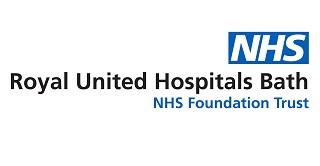 Royal United Hospitals Bath - NHS Foundation Trust